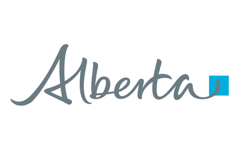 funder-logo The Government of Alberta