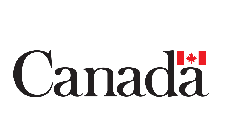 funder-logo The Government of Canada