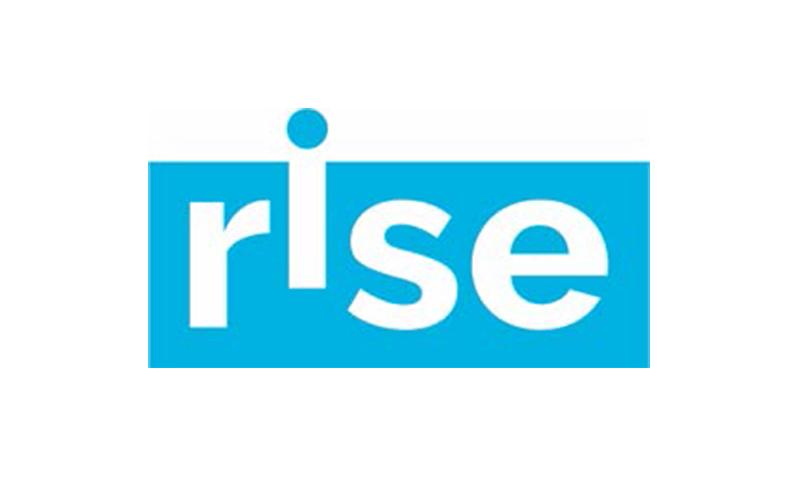 funder-logo Rise