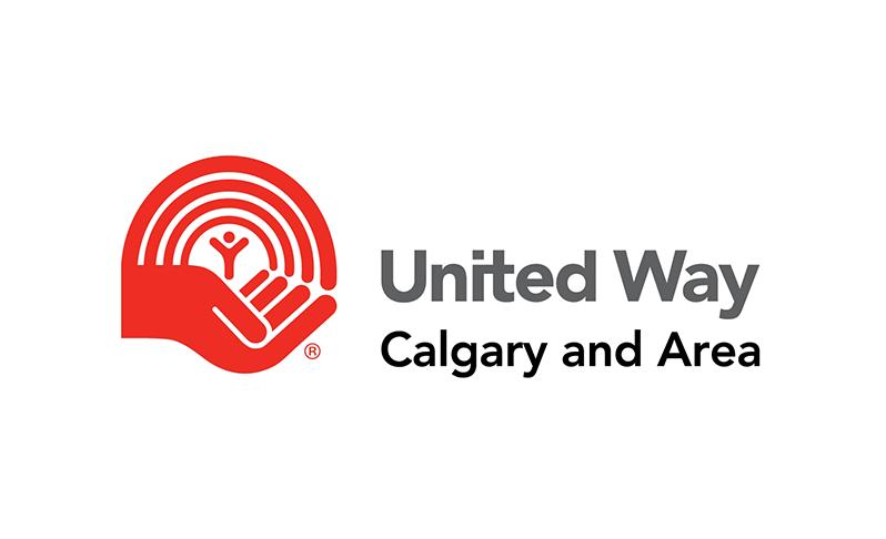 funder-logo United Way