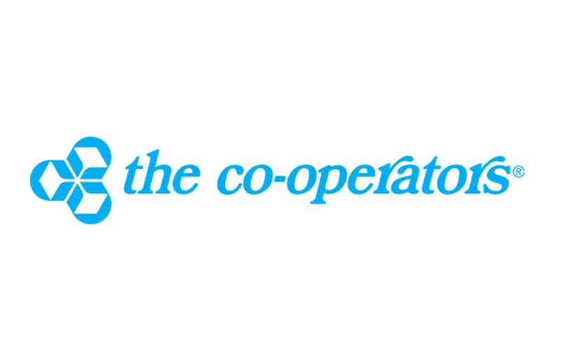 funder-logo  The Co-operators