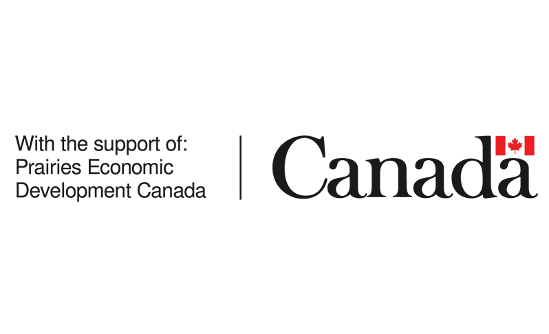 funder-logo Prairies Economic Development Canada